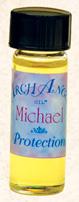 Archangel Oils