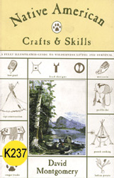 Craft Books