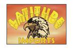 Latitude Imports - Native American Crafts - Jewellery