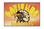 Latitude Imports - Native American Crafts - Jewellery
