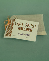 Lavender, 1oz. Bag 30g