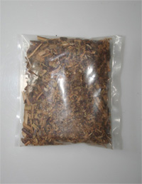 Red willow, 1 oz. Bag 30g
