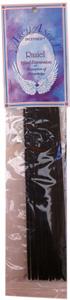 Raziel - Mind Expansion 12 sticks per pack, a blend of essences each angel recognises