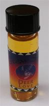 Deer - Love Totem Oils