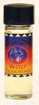 Wolf - Teaching Totem Oils