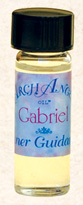Gabriel - Inner Guidance Archangel Oils