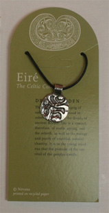 Celtic Collection Celtic Mother