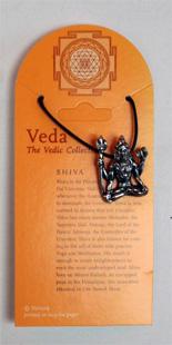 Veda Shiva