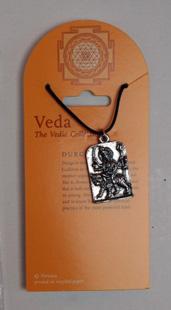 Veda Durga