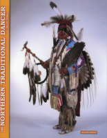 Book: The Northern Traditional Dancer by C Scott Evans. Many photos and diagrams