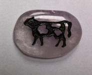 Totem Power Stone COW