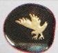 Totem Power Stone EAGLE