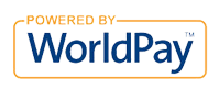 Payments by Worldpay